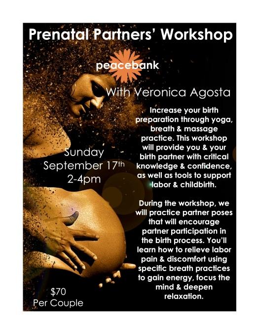 Prenatal Partner Workshop 2017 Sep draft 2.jpg