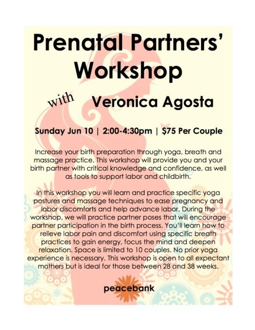 prenatal-workshop-june-2018