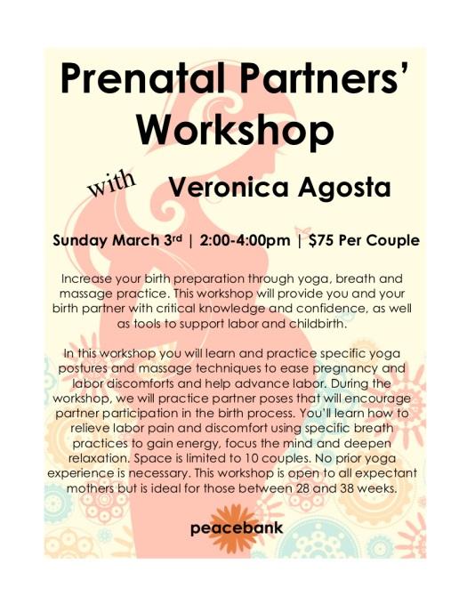 Prenatal Workshop March 2019.jpg