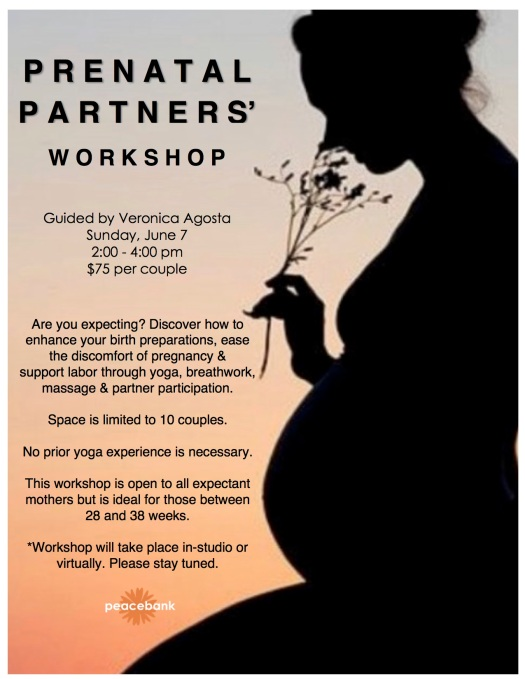 Prenatal Partners June 7 2020.jpg
